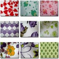 Buy cheap printed nonwoven fabric from wholesalers