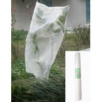 Buy cheap PP Tube&Cover Plant Cover Nonwoven Fabric from wholesalers