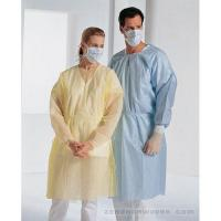 Wholesale Standard Isolation Gown from china suppliers