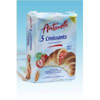 Buy cheap Bakery from wholesalers