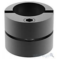 Buy cheap 32900 Eccentric Bushings from wholesalers