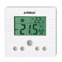 Buy cheap Thermostats from wholesalers