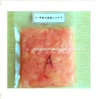 Wholesale Pickled Sliced Gingers -4 from china suppliers