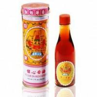 Buy cheap Po Sum On Medicated Oil from wholesalers