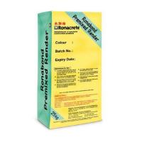 Buy cheap Ronabond Premixed Render from wholesalers