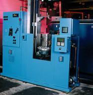 Buy cheap Induction Hardening from wholesalers