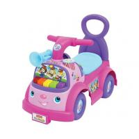 Buy cheap Fisher-Price Little People Music Parade Ride-On from wholesalers