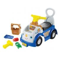 Buy cheap Fisher-Price Little People Lil' Fixer Ride-On from wholesalers