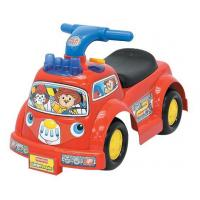 Buy cheap Fisher-Price; Little People Lil' Fire Truck Ride-On from wholesalers