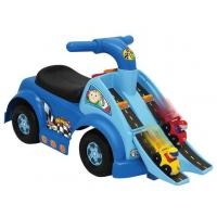 Buy cheap Fisher-Price Little People Ready, Set, Go! Raceway Ride-On from wholesalers