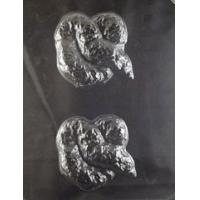 Buy cheap Piles of Crap Adult Chocolate Candy Mold from wholesalers