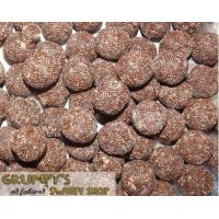 Wholesale Chewy & Soft Sweets Jaka Rum Truffles from china suppliers