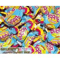 Buy cheap Gelatine Free Anglo Bubbly Bubble Gum from wholesalers