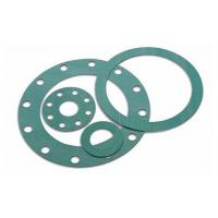 Wholesale Mineral Fiber Rubber Gasket from china suppliers