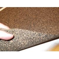 Wholesale Cork Rubber Sheet from china suppliers