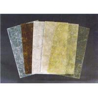 Buy cheap Hard Mica Sheet from wholesalers