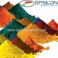 Wholesale CAS NO. 93050-80-7 Reactive Dye Reactive Yellow 3RS Reactive Yellow 145 from china suppliers
