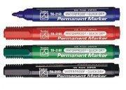 Buy cheap Permanent marker TH2160-20 from wholesalers