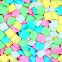 Polar Mint Chewing Gum Tabs Manufactures