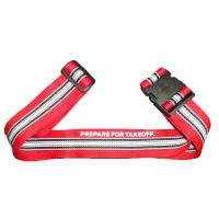 Buy cheap Ford Mustang Luggage Strap 35021253 from wholesalers