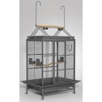Buy cheap Grande Playtop Bird Cage from wholesalers