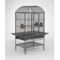 Buy cheap Mediana Dometop Bird Cage from wholesalers