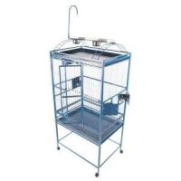 Buy cheap A&E Kasterra Play Top Bird Cage from wholesalers