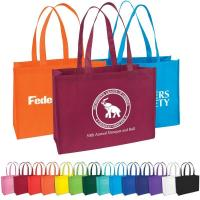 Wholesale Standard Non-woven Tote from china suppliers