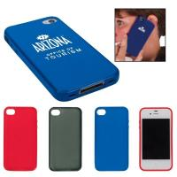 Wholesale Gel Plastic Smartphone Case  iPhone 4/4S from china suppliers