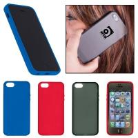 Wholesale Gel Plastic Smartphone Case  iPhone 5/5S from china suppliers