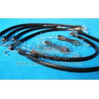 Buy cheap Rubber Tie Down Straps from wholesalers
