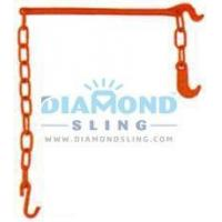 Buy cheap Lashing Lever, Tensioner Binders from wholesalers