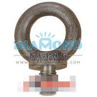 Din 580 Eye Bolts Manufactures