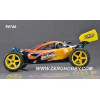 Buy cheap SRC Cars 1/10 Nitro Power Off-road Buggy 94166 from wholesalers