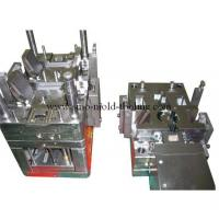 Plastic Injection Mold12 Manufactures