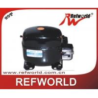 Buy cheap RW-QM R22 Series Refrigeration Parts from wholesalers