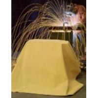Buy cheap Temp / Tex Welding Blankets product