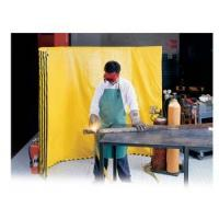Buy cheap Roll-Up Welding & Safety Screens product