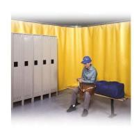 Buy cheap Privacy Partition Enclosures from wholesalers