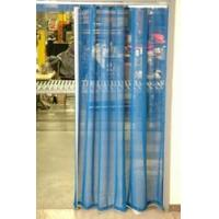 Buy cheap Ventilator Partitions and Ventilator Kits from wholesalers