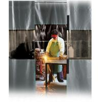Buy cheap Industrial Welding Curtains from wholesalers