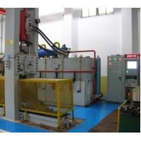 Buy cheap Hydraulic Fatigue Testing Machine from wholesalers