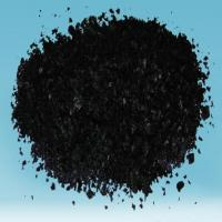 Wholesale Seaweed Flake from china suppliers