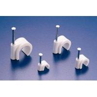 Wholesale Round Cable Clip from china suppliers