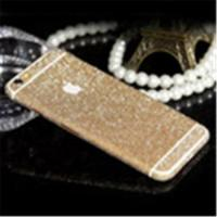 China mobile phone body sticker for iphone6 on sale