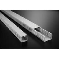 Wholesale Open Slot Wiring Ducts from china suppliers