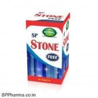 China S.P STONE FREE TABLETS on sale