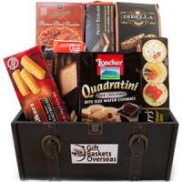 Buy cheap Unique Treasures Premium.NO.48 Beijing gift basket delivery from wholesalers