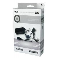 Buy cheap Nintendo DSi/DS Lite Travel Pack from wholesalers