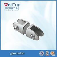 Wholesale chrome metal shelf support pins from china suppliers